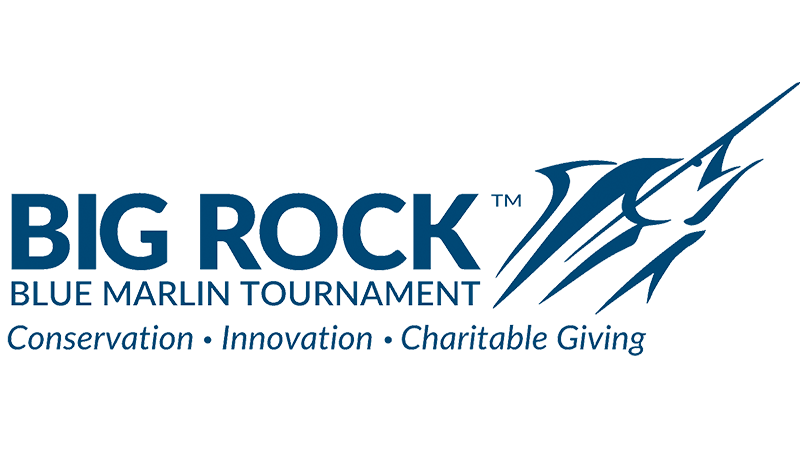 Big Rock Tournament