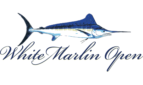 White Marlin Open